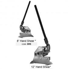 Hand Shear